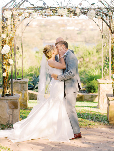 1wimberly_wedding_photographerIMG_3269A