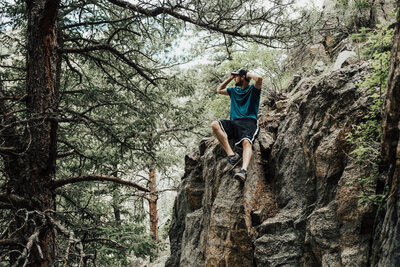 boulder-hiking-photographer