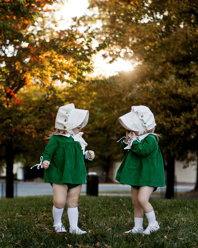 Alexandria Family Photographer by Alexandria Family Photographer, Erin Tetterton Photography