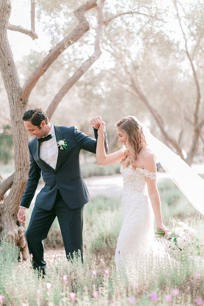bride-groom-san-ysidro-ranch
