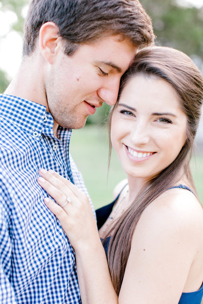 Melanie Foster Photography - Norman Oklahoma Senior and Engagement Photographer - Photo - 7