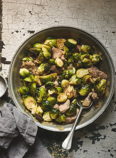 brusselssprouts-3