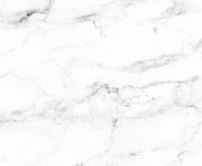 Cropped Marble