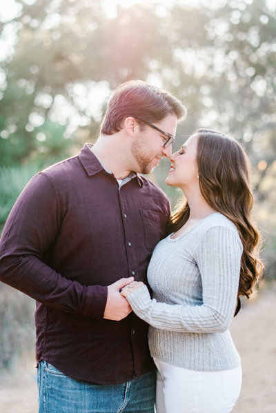 Joslyn Holtfort Photography Engagement Austin 323