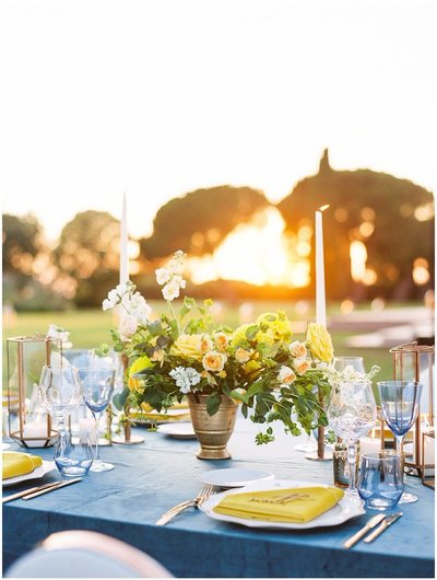 rome_wedding_villa_di_fiorano_leila_brewster_photography_31