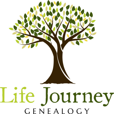 LifeJourney_SubMarkLogo_Color