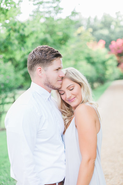 EMMA + DYLAN -- STORYBROOK FARMS0044
