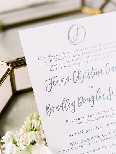 pirouettepaper.com | Wedding Stationery and Invitations | Pirouette Paper Company | Jordan Galindo Photography _ (67)