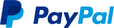paypal_PNG19