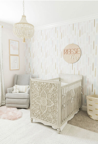 Rebecca-Rollins-Interiors-Sterling-Nursery_3