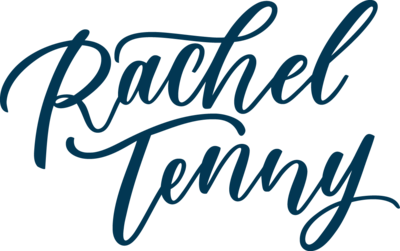 Rachel Tenny_Final_Navy