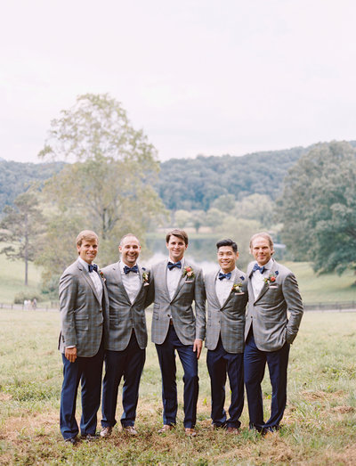 asheville-north-carolina-wedding-event-planner-jessica-rourke-323