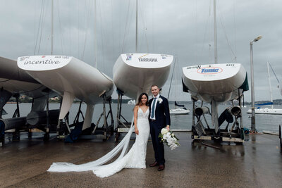 Images-by-Kevin-Sydney-Wedding-royal-sydney-yacht-squadron-ceremony-7