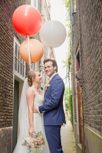 Bruidsfotografie-picturesplans-gallery-pasteltinten-038