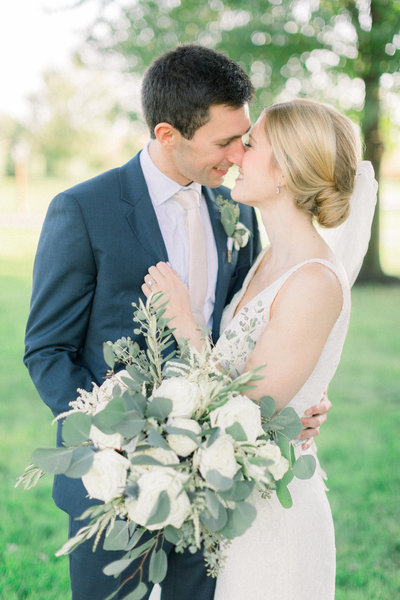 Liz + Tim Preview-64