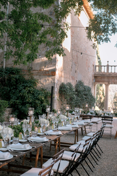 Tuscany wedding- Italie- Florence - Sienna Wedding-119