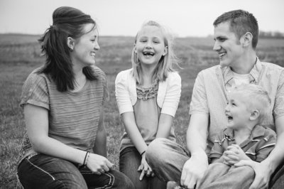 Minneapolis Family Lifestyle Photographer 2