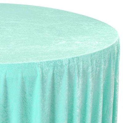 Velvet-Round-Tablecloth-120-Inch-Light-Turquoise-CU_4ee56980-8254-4d61-9b93-a0a535d5135a_large