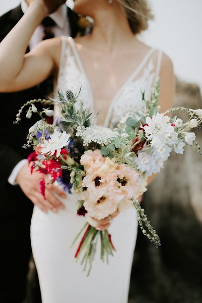 wedding floral designer walla walla washington