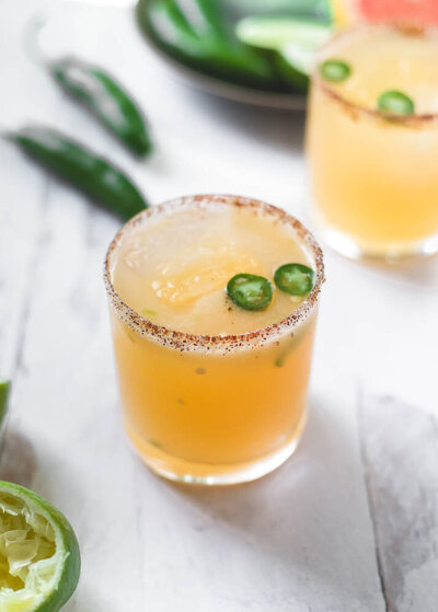 spicy-citrus-margarita