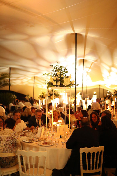 Domaine du mont Leuze French Riviera wedding photographer