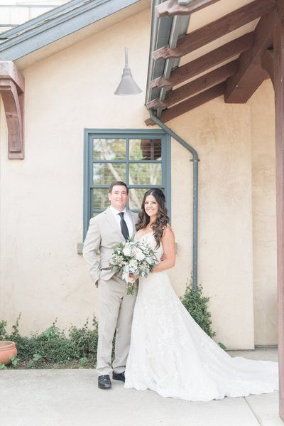 The best Temecula Wedding Photographers