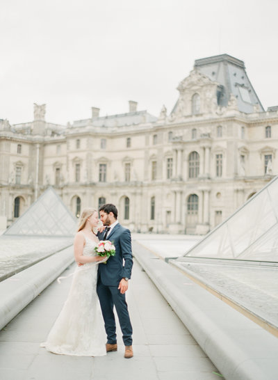 Paris_Elopement_001