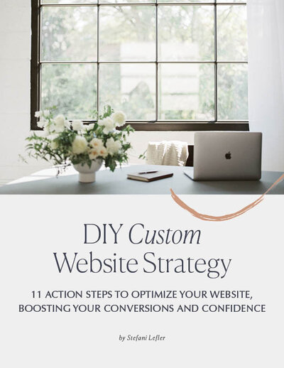 DO_DIY-site-strategy