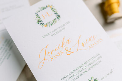 Kindly-Delivered-Wedding-Invitation-Semi-Custom-Jericka (3)
