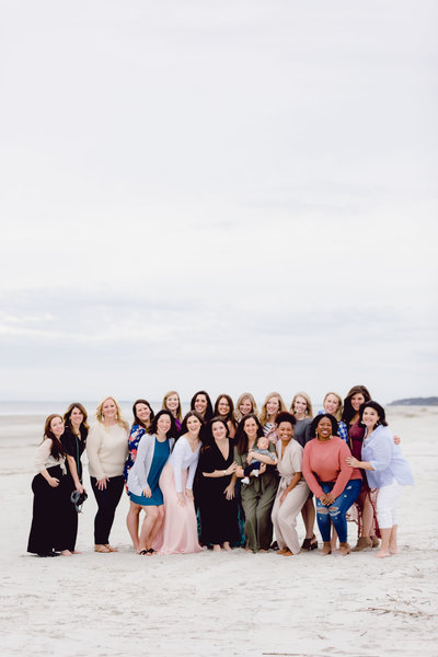 MMRetreat2019-LauraFootePhotography(320of370)
