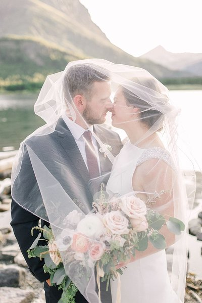 libbyandrew-Glacier-National-Park-Wedding-298