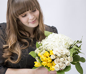 about-grand-rapids-wedding-florist-fleurology-designs