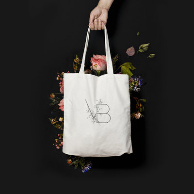 VB_Logo_ToteBag2