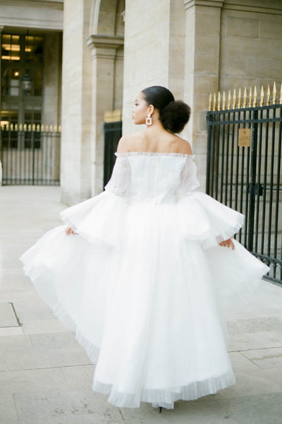 editorial-fashion-bridal-wedding-photo-louvre-musé-paris-france-gabriella-vanstern-22