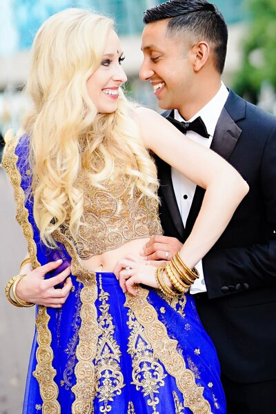 indian-wedding-planner-indianapolis_0123