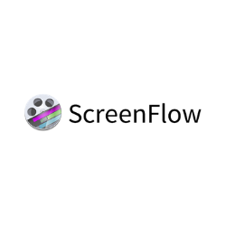 Screenflow Best Video Editing Software For Mac