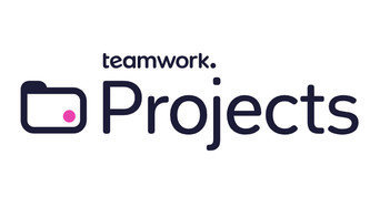 563092-teamwork-projects-logo