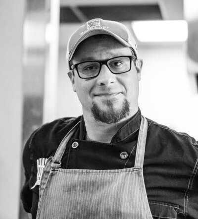 chef-josh-bear-lake-reserve-amanda-richardson-photography-1