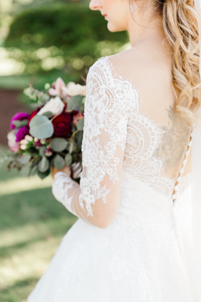 lace-wedding-dress-the-villa