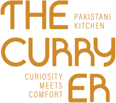 Curryer-Vertical-Two1