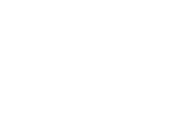 logo-christianbooks White