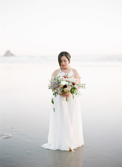 oregon-coast-wedding-photographer-jeanni-dunagan-11
