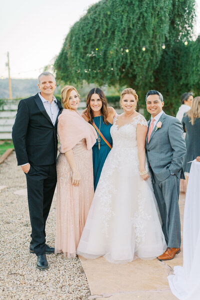 Farm-South-Mountain-Outdoor-Wedding-Mesa-Gilbert-Arizona--598