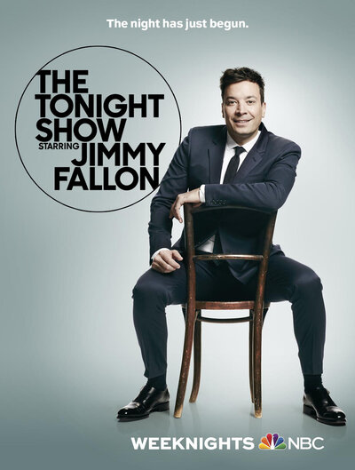 IGNITE_YOUR_SOUL_BRAND_JIMMY_FALLON