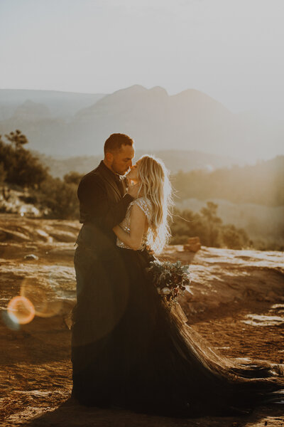Sedona-Cathedral-Rock-Arizona-Elopement12