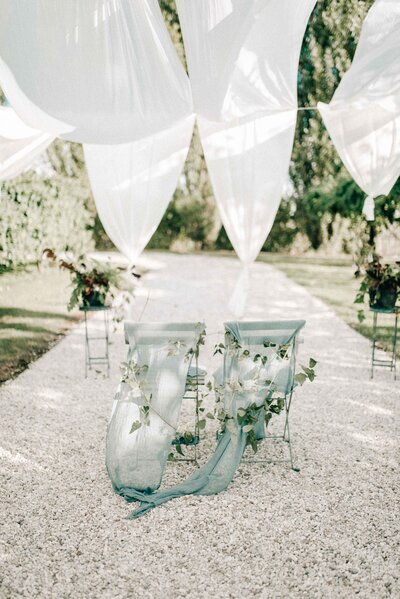 Italy_Destination_Wedding_Photographer_Flora_And_Grace (1 von 1)-161