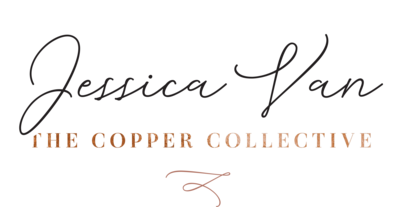 thecoppercollective_Jessica