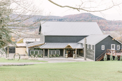 DanniLaRaiaPhotography_Wedding_TheSablewood_Catskills_Photography_Wedding_Photography_TheSablewood_Catskills_Faves-34