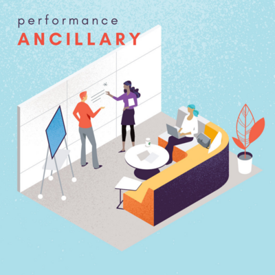 performance ancillary