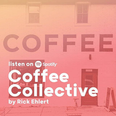 0013_Coffee Collective